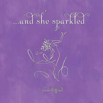 andshesparkled-01